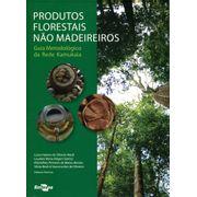 produtos-florestais-nao-madeireiros