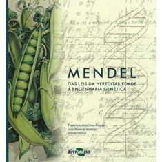 mendel-leis-hereditariedade-engenharia-genetica