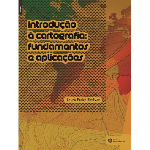 introducao-a-cartografia-fundamentos-e-aplicacoes