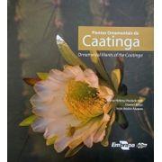 plantas-ornamentais-da-caatinga