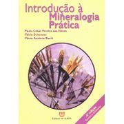 introducao-a-mineralogia-pratica