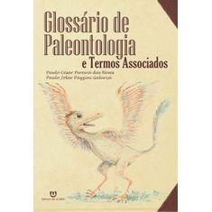 glossario_de_paleontologia_e_termos_associados