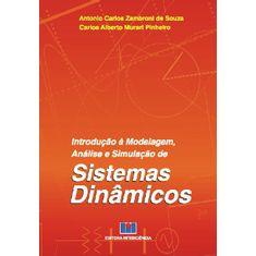 introducao-a-modelagem-analise-e-simulacao-de-sistemas-dinamicos