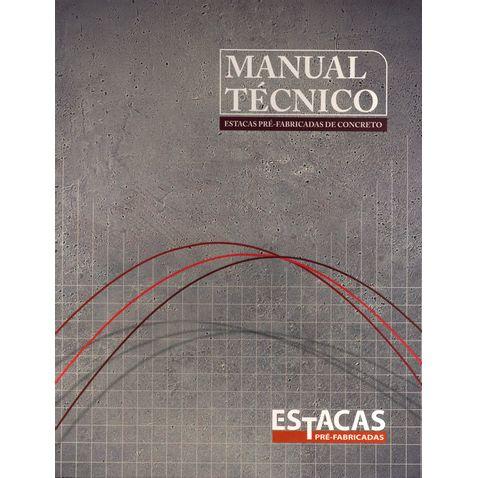 manual-tecnico-estacas-pre-fabricadas-de-concreto