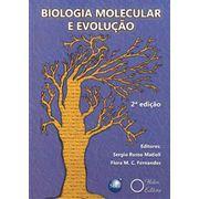biologia-molecular-e-evolucao
