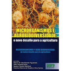 microrganismos-e-agrobiodiversidade