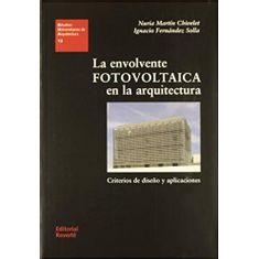 la-envolvente-fotovoltaica-em-la-arquitectura
