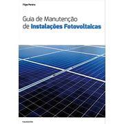 guia-de-manutencao-de-instalacoes-fotovoltaicas