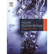 aguas-subterraneas-elsevier-9788535277449