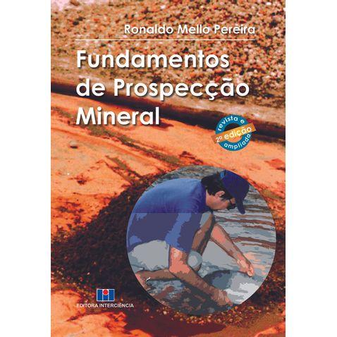 fundamentos-de-prospeccao-mineral-