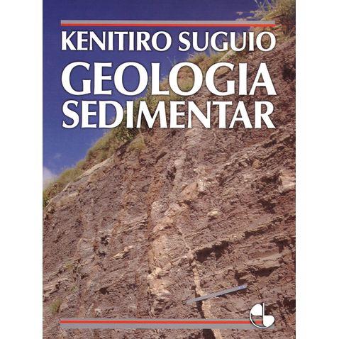 geologia-sedimenta