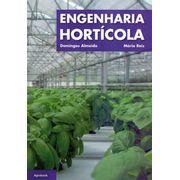engenharia-horticola