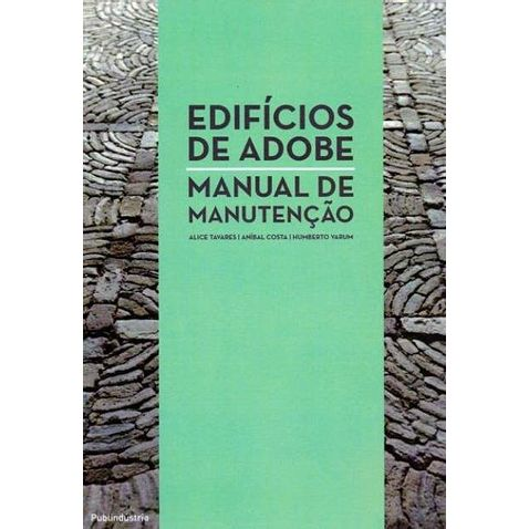 edificios-de-adobe-manual-de-manutencao
