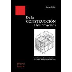 ee-la-construccion