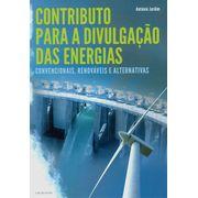 contributo-para-a-divulgacao-das-energias-convencionais-renovaveis-e-alternativas