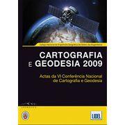 cartografia-e-geodesia-2009
