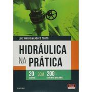 hidraulica-na-pratica
