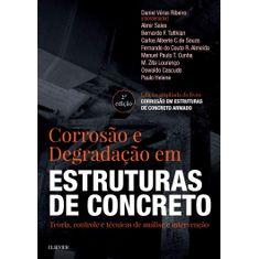 corrosao-e-degradacao-em-estruturas-de-concreto