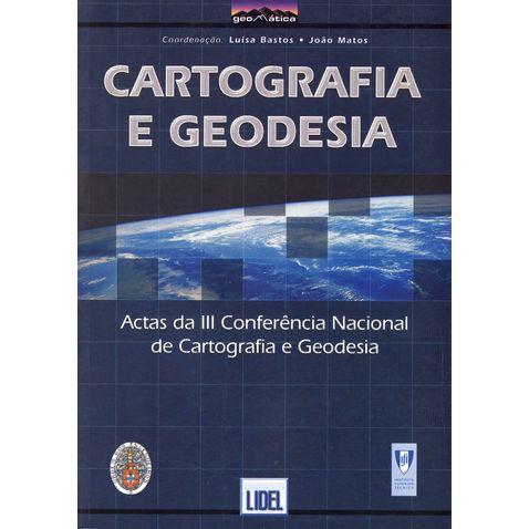 cartografia-e-geodesia