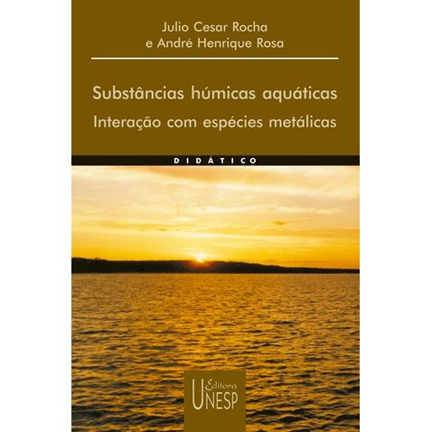 substancias-humicas-aquaticas