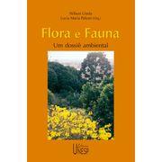 flora-e-fauna