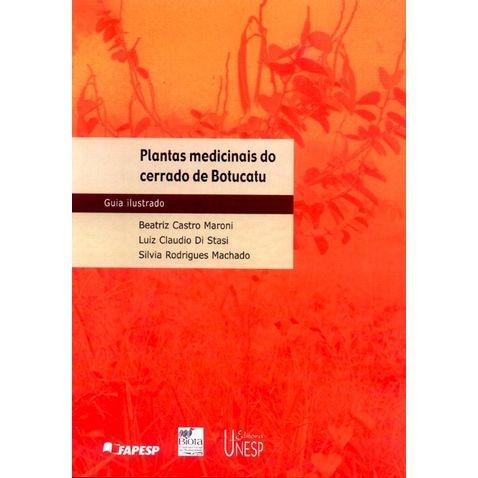 plantas-medicinais-do-cerrado-de-botucatu