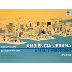 ambiencia-urbana