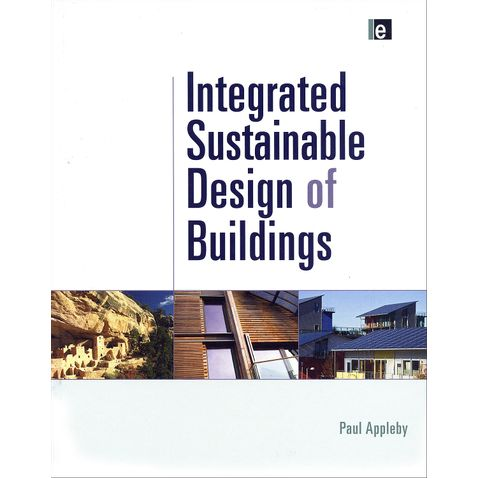integrated-sustainable-design-of-buildings