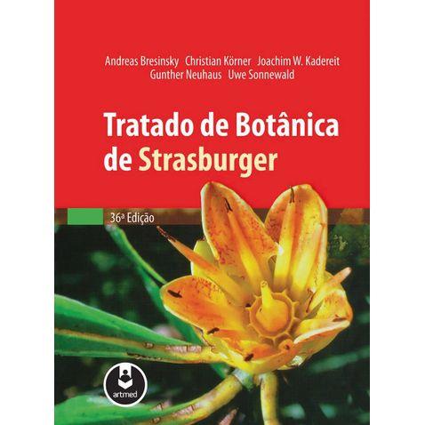 tratado-de-botanica