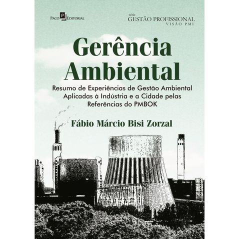 gerencia-ambiental