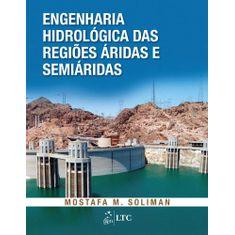 engenharia-hidrologica-das-regioes-aridas-e-semiaridas