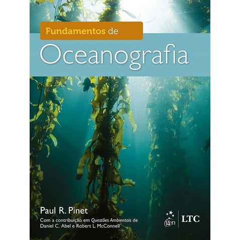 fundamentos-de-oceanografia-ltc