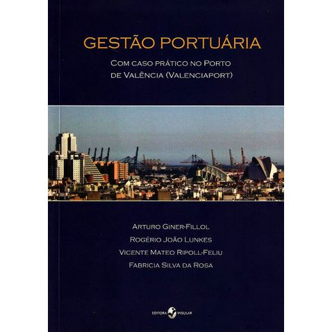 gestao-portuaria