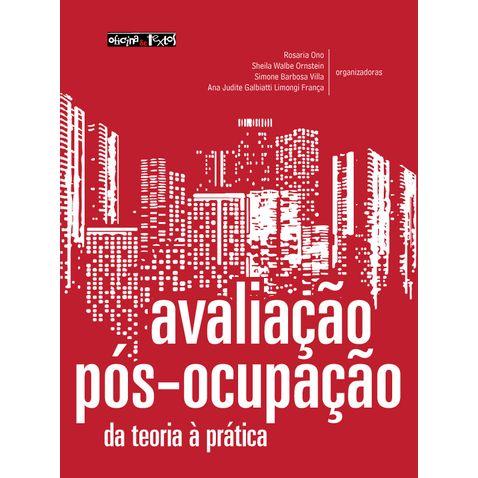 capa_avaliacao-pos-ocupacao