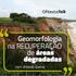 geomorfologia-na-recuperacao