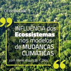 influencia-dos-ecossistemas