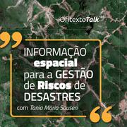 informacao-espacial-para-a-gestao-de-riscos-de-desastres