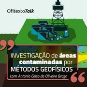 investigacao-de-areas-contaminadas-por-metodos-geofisicos