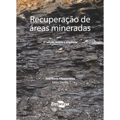 recuperacao-areas-mineradas