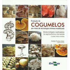 producao-cogumelos-tecnologia-chinesa-modificada