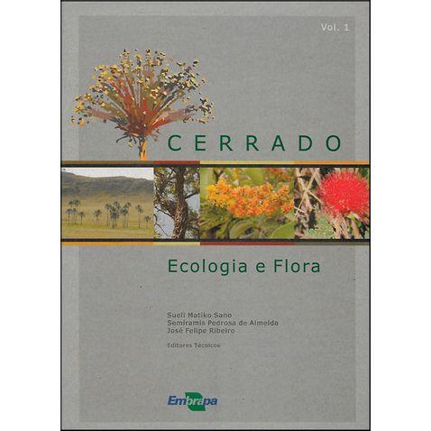 cerrado-ecologia-e-flora