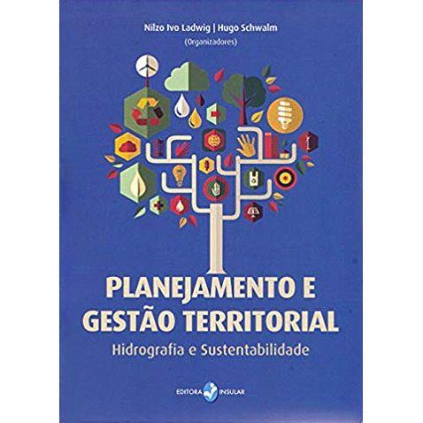 planejamento-e-gestao-territorial-hidrografia-e-sustentabilidade