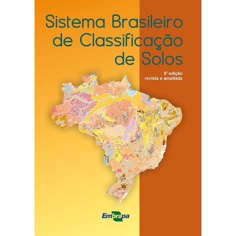 sistema-brasileiro-de-classificacao-de-solos-5a-ed