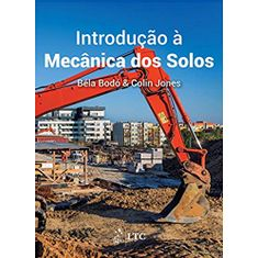 introducao-a-mecanica-dos-solos