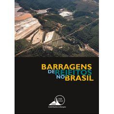 barragens-de-rejeitos-no-brasil