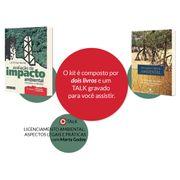 capa_licenciamento_ambiental_obras_engenharia