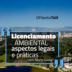 licenciamento-ambiental_aspectos-legais-e-praticas