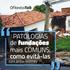 patologias-de-fundacoes-mais-comuns_como-evita-las