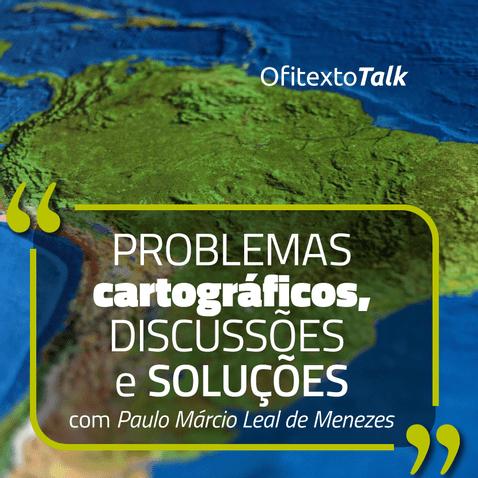problemas-cartograficos_discussoes-e-solucoes
