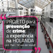 projeto-para-prevencao-de-crime
